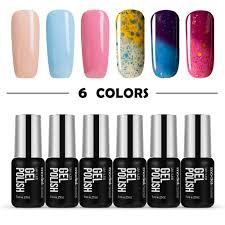 popular salon nail glue buy cheap salon nail glue lots from china