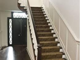 best 25 carpet stair runners ideas on pinterest hallway carpet