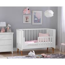 crib conversion kit convertible crib elan kolcraft
