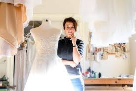 wedding dresses newcastle the pippa effect copy that newcastle herald
