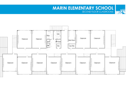 design marin elementary rebuild u2013 bond improvement
