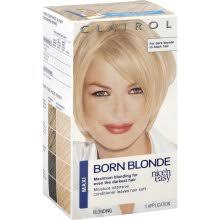 best drug store hair bleach for maximum lightening born blonde maxi best bleach kit period i have used this several
