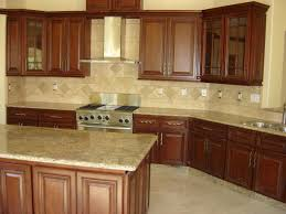 King Of Kitchen And Granite by J U0026 M Granite And Cabinet Home