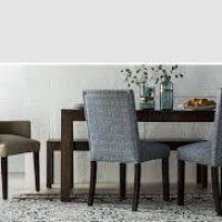 Kitchen Table Sets Target by Dining Table Set Target Insurserviceonline Com