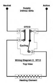 robertshaw thermostat wiring diagram wiring diagram and