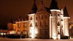 bureau tva marche en famenne hotel château d hassonville à marche en famenne hôtel 3 hrs étoiles