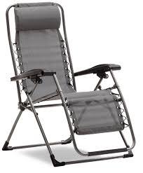Tony Little Massage Chair Beautiful Antigravity Chair Antigravity Lounge Chair With Canopy 5