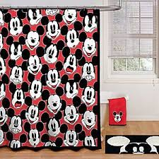 Mickey Mouse Bathroom Accessory Set 119 Best Disney Home Images On Pinterest Mickey Mouse Bathroom