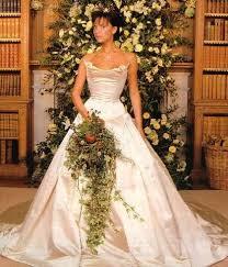 Designer Wedding Dresses Vera Wang Vera Wang Wedding Gowns Celebrity Weddings Designer Wedding