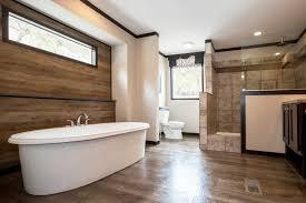 interior mobile home doors mobile home bathroom doors door ideas