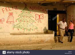 merry christmas tree graffiti lifestyle poverty urban city travel
