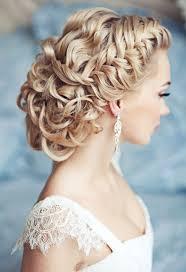 Hochsteckfrisurenen Bilder Hochzeit by Ideen Für Eindrucksvolle Frisuren 2014 Hochzeit Haarknoten