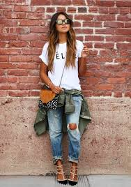 12 cool summer casual for teenage girls teen summer and