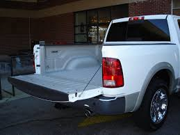 white truck bed liner bed liner colors rhino linings color march bed liner colors