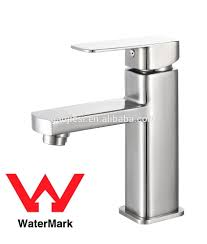 watermark bathroom faucet watermark bathroom faucet suppliers and