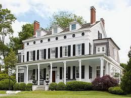 best paint house exterior u2014 home design lover exterior house