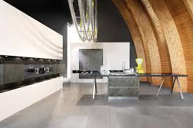 designer kitchens for less kichan dizain kitchen design ideas hipo campo designer kitchens