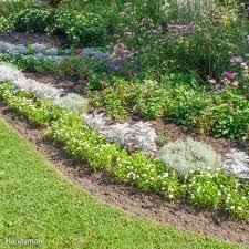 alternatives to grass in backyard alternatives to grass lawns family handyman