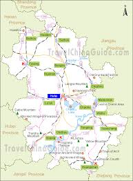 map of province map of china maps of city and province travelchinaguide com