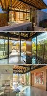 Cool House by 1111 Best Cool Houses Images On Pinterest Architecture Modern
