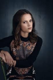 113 best alicia vikander images on pinterest actresses michael