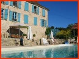 figeac chambres d hotes chambre d hote figeac lovely manoir de conjat chambres d hotes