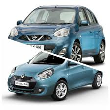 nissan renault car how some cars vary by country part 6 album on imgur