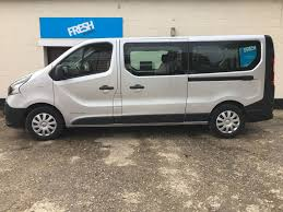 renault trafic 2016 2016 renault trafic ll29 business energy dci 13 795