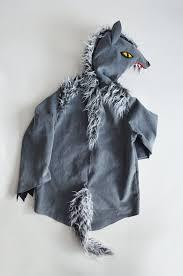best 25 kids wolf costume ideas on pinterest big bad wolf