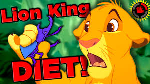 film theory lion king survive bugs