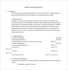 project plan template u2013 23 free word excel pdf format download
