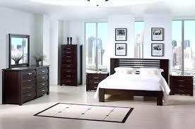 Modern Room Decor Bedroom Decor Minimalist Source Minimalist Bedroom Decor Pinterest