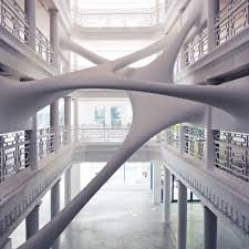 Home Goods Miami Design District by Miami Design District Furniture Minotti Opens In Miami Design