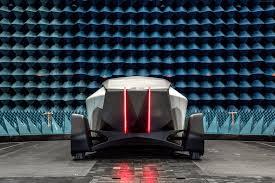 futuristic sports cars wallpaper ied shiwa geneva auto show 2016 electric cars sport