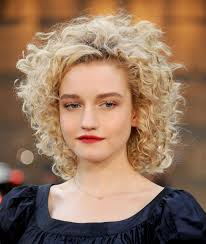 26 easy curly hairstyles 2017 cute haircut ideas for curly hair
