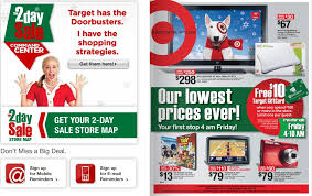 target online black friday sale starts target online black friday 2010 sales store map and locator
