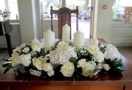 wedding floral arrangements the wedding floral arrangements svapop wedding wedding floral