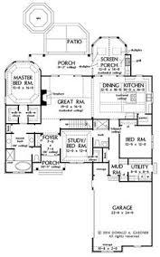 floorplans com log cabin layout floorplans log homes and log home floor plans