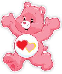 love lot bear care bear wiki fandom powered wikia