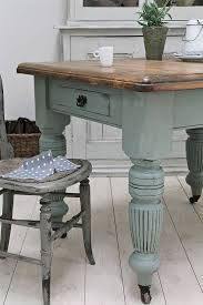 Best  Antique Kitchen Tables Ideas On Pinterest Rustic - Distressed kitchen tables