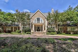 Hill Country Homes For Sale by Governors Club Chapel Hill Chapel Hill Golf Luxury Homes