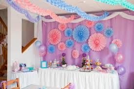 baby shower decorating ideas baby shower decoration ideas diabetesmang info