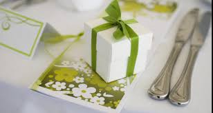 wedding homemade wedding favors stunning wedding favors for
