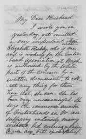 abraham lincoln thanksgiving proclamation 1864 16 best civil war u0026 mary todd lincoln images on pinterest mary