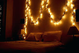christmas lights in bedroom ideas bedroom light decorations highlight spotlight christmas light