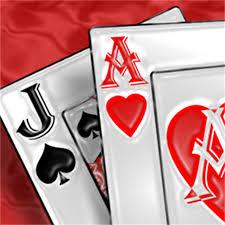 black jack 21 21 blackjack games blackjack