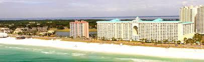 4 bedroom condos in destin fl majestic sun condos at seascape resort destin florida seascape resort
