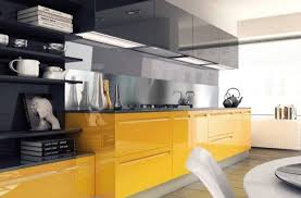 yellow and red kitchen ideas kitchen yellow and black kitchen decor kitchen paint colors best