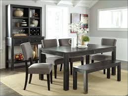 inexpensive dining room chairs cheap dining chairs ikea u2013 apoemforeveryday com