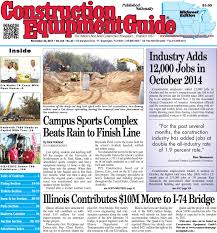 kenworth chillicothe jobs midwest 24 2014 by construction equipment guide issuu